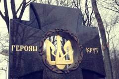 Российско-украинские войны: история и современность