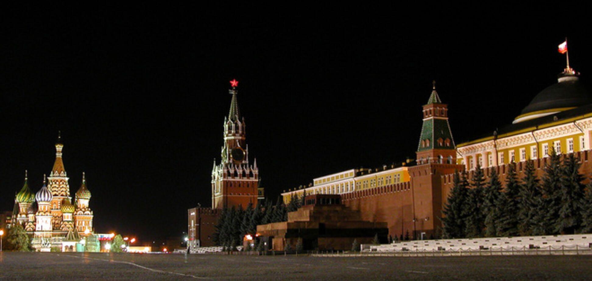 У Кремлі вирішили вивезти дітей Донбасу до Росії з метою 'порятунку'