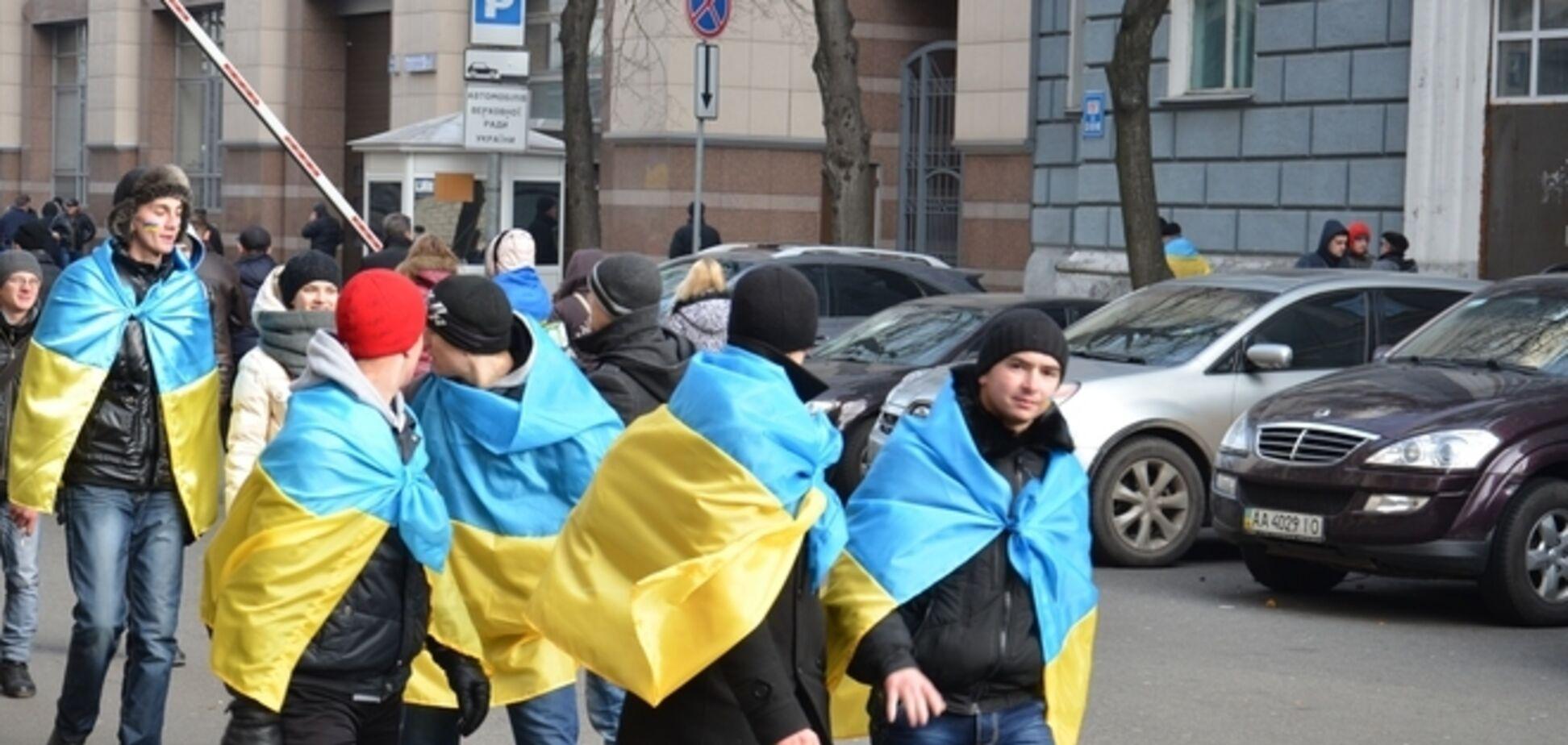 В Крыму пропал еще один проукраинский активист