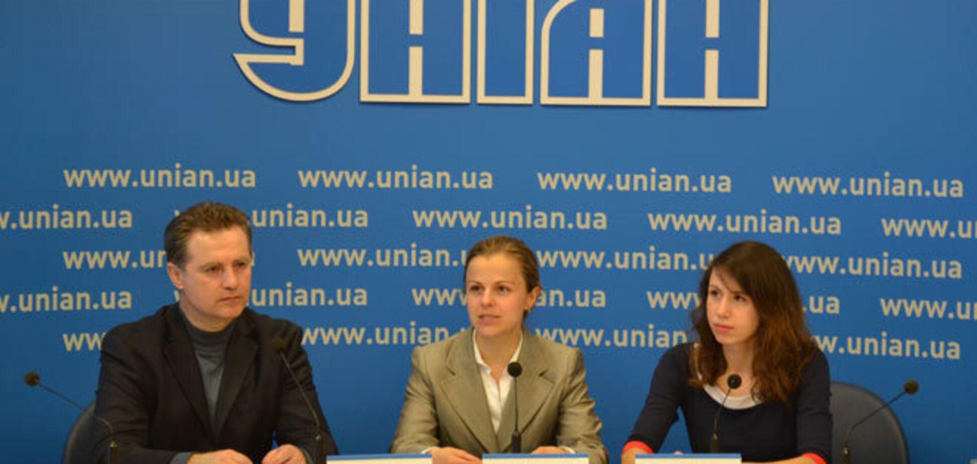 В Украине может начаться массовый самосуд — Павличенко
