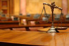 Суд повернув корупційного монополіста 'Укрекоресурси'