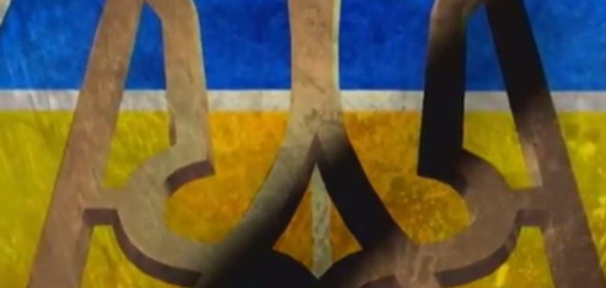 У мережі з'явилося патріотичне відео 'Воїни світла' про події в Україні