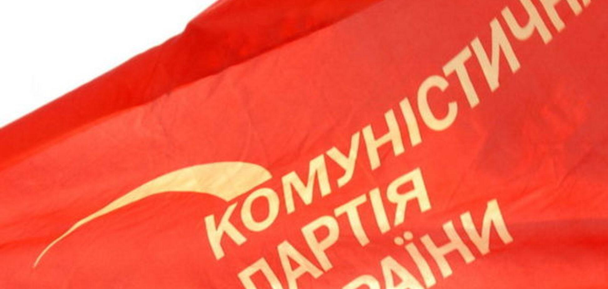 В Украине нарушены принципы парламентаризма – американский политолог