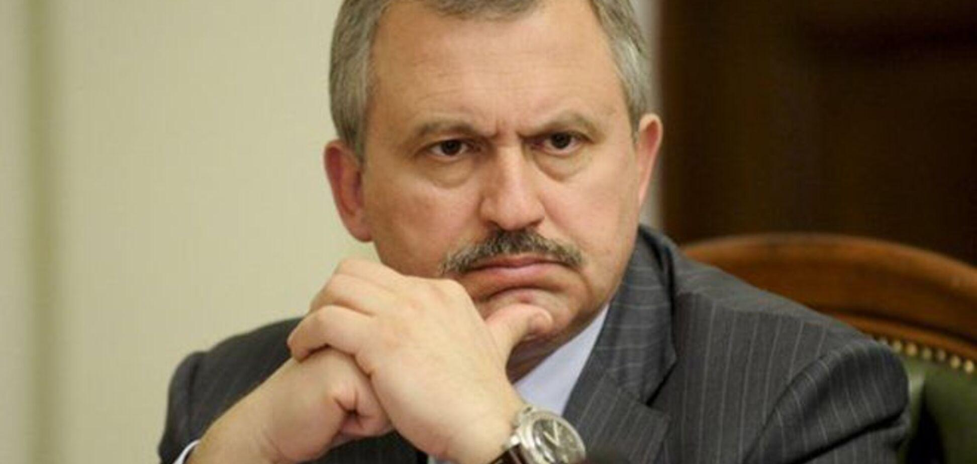 За проявленное в Славянске малодушие 15 военнослужащих могут пойти под суд