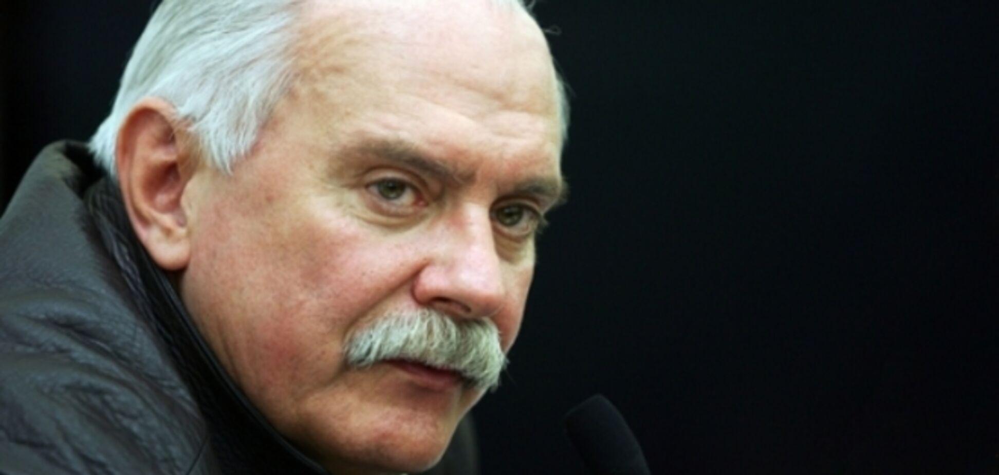 Одесситы ответили Михалкову: город смыл клеймо пророссийского