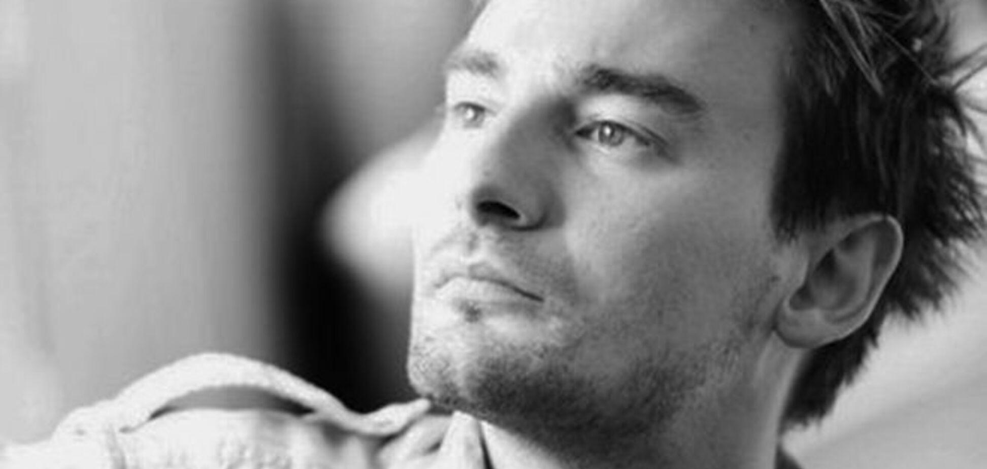 Алан Бадоєв не поїхав до Росії за нагородою від 'МУЗ-ТВ'