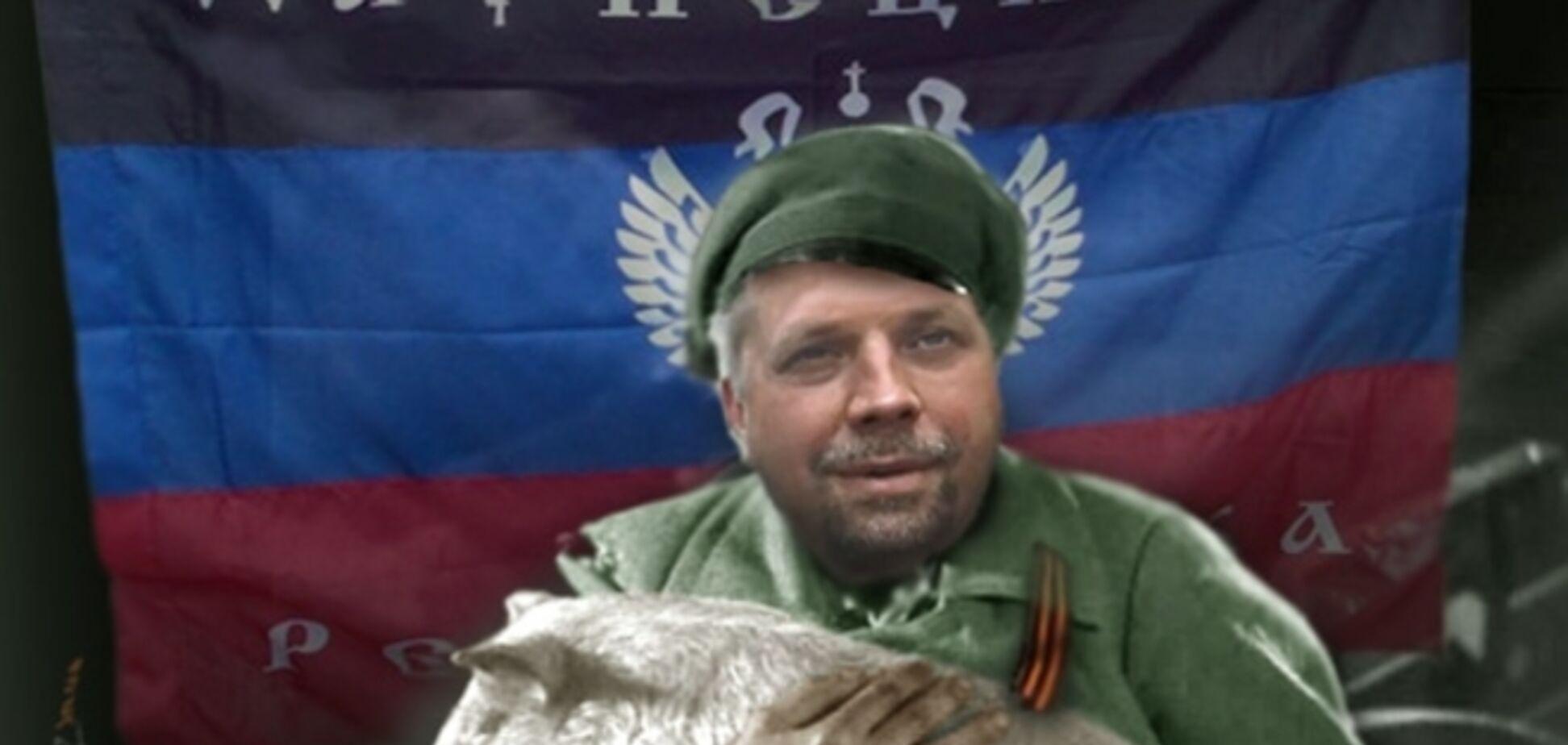 Появилась новая подборка фотожаб про 'ДНР' и игорный Крым