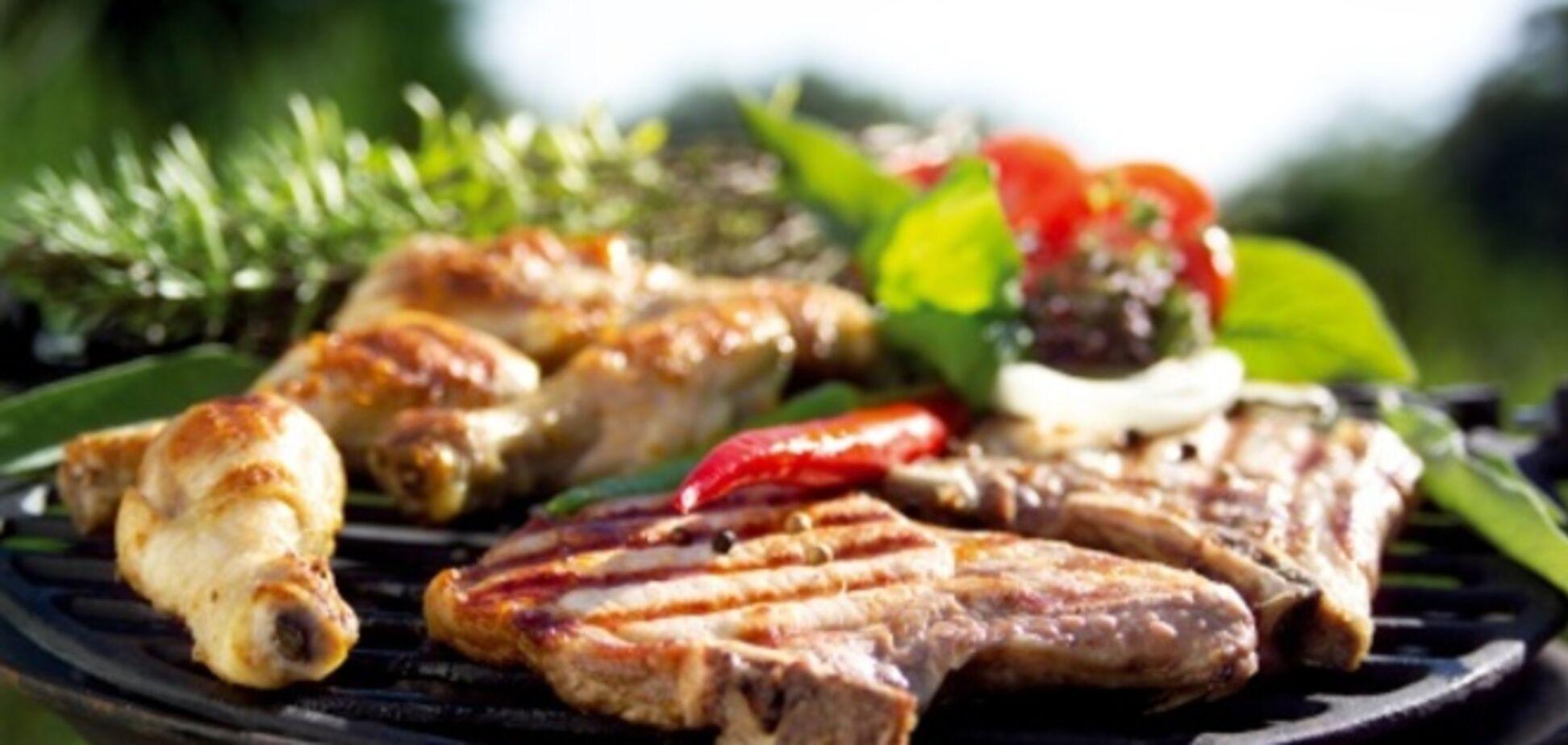 Самое полезное мясо для защиты от рака груди