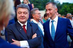 Борис Ложкін: від мішків з грошима в 'Жигулях' до IPO