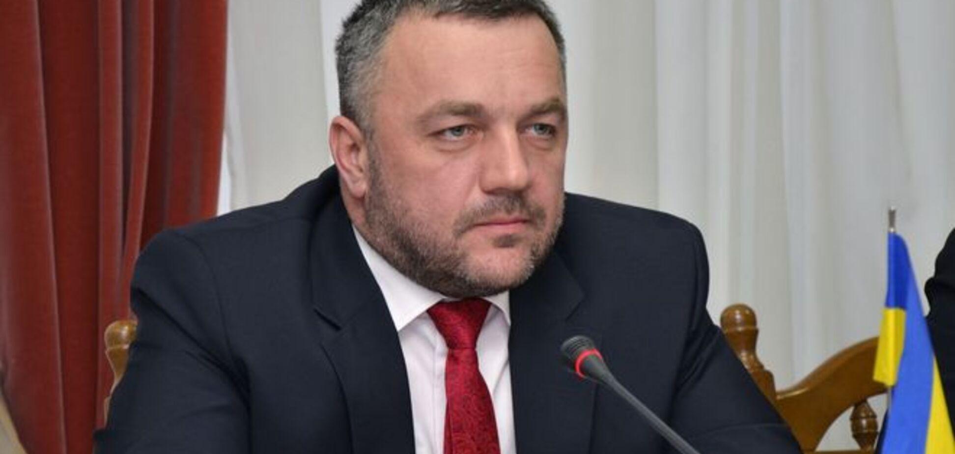 Генпрокуратура открыла уже около тысячи дел по фактам сепаратизма и терроризма