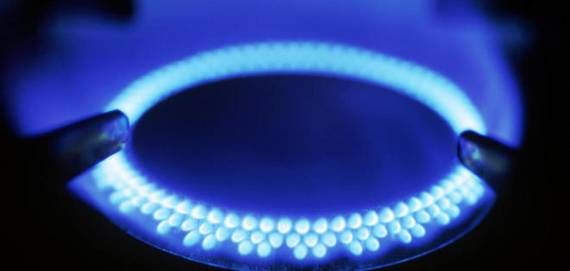 Гриценко обурився заявою глави 'Нафтогазу' про готовність виплатити борг Росії