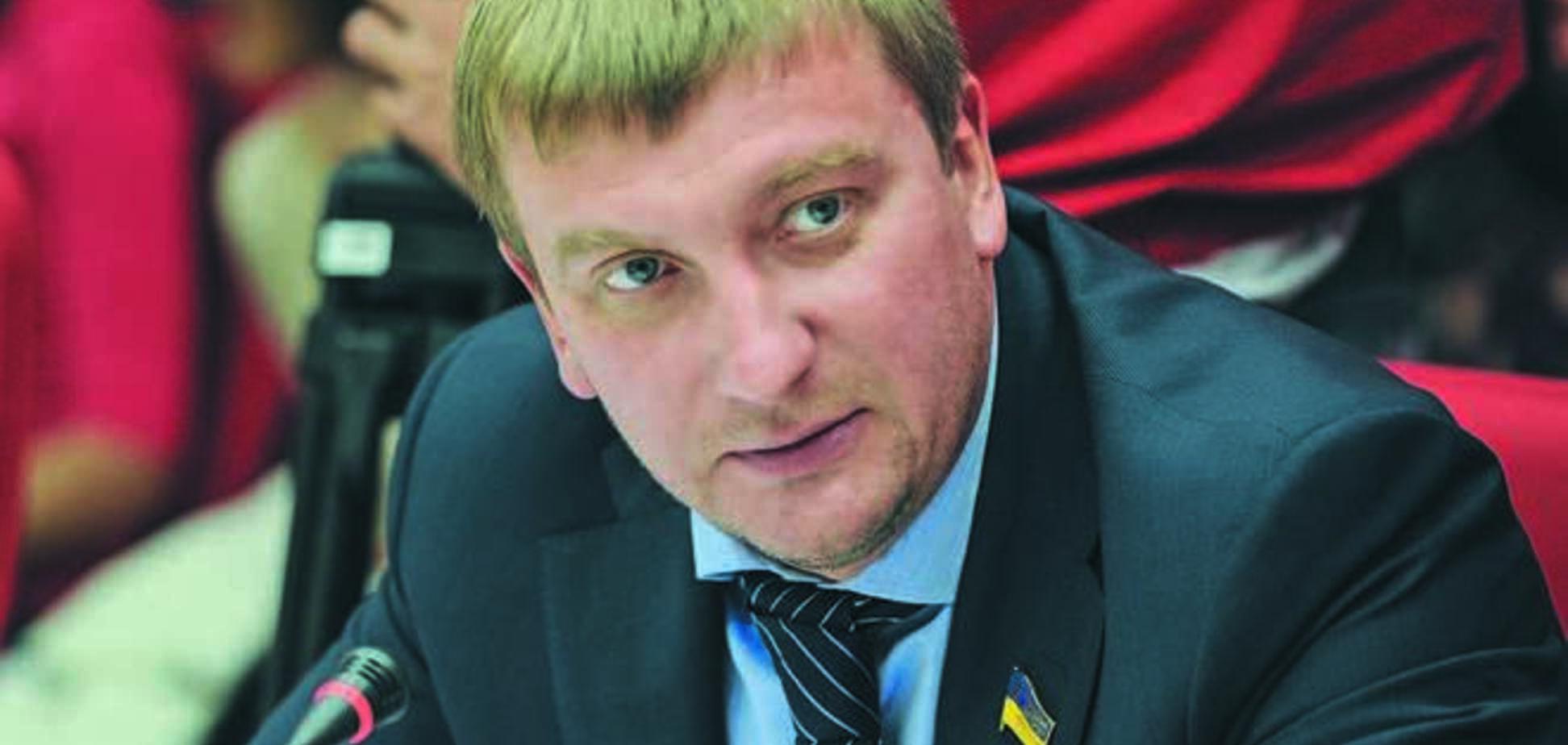 ЕСПЧ требует от России до 17 июня объяснить захват и вывоз украинских детей-сирот