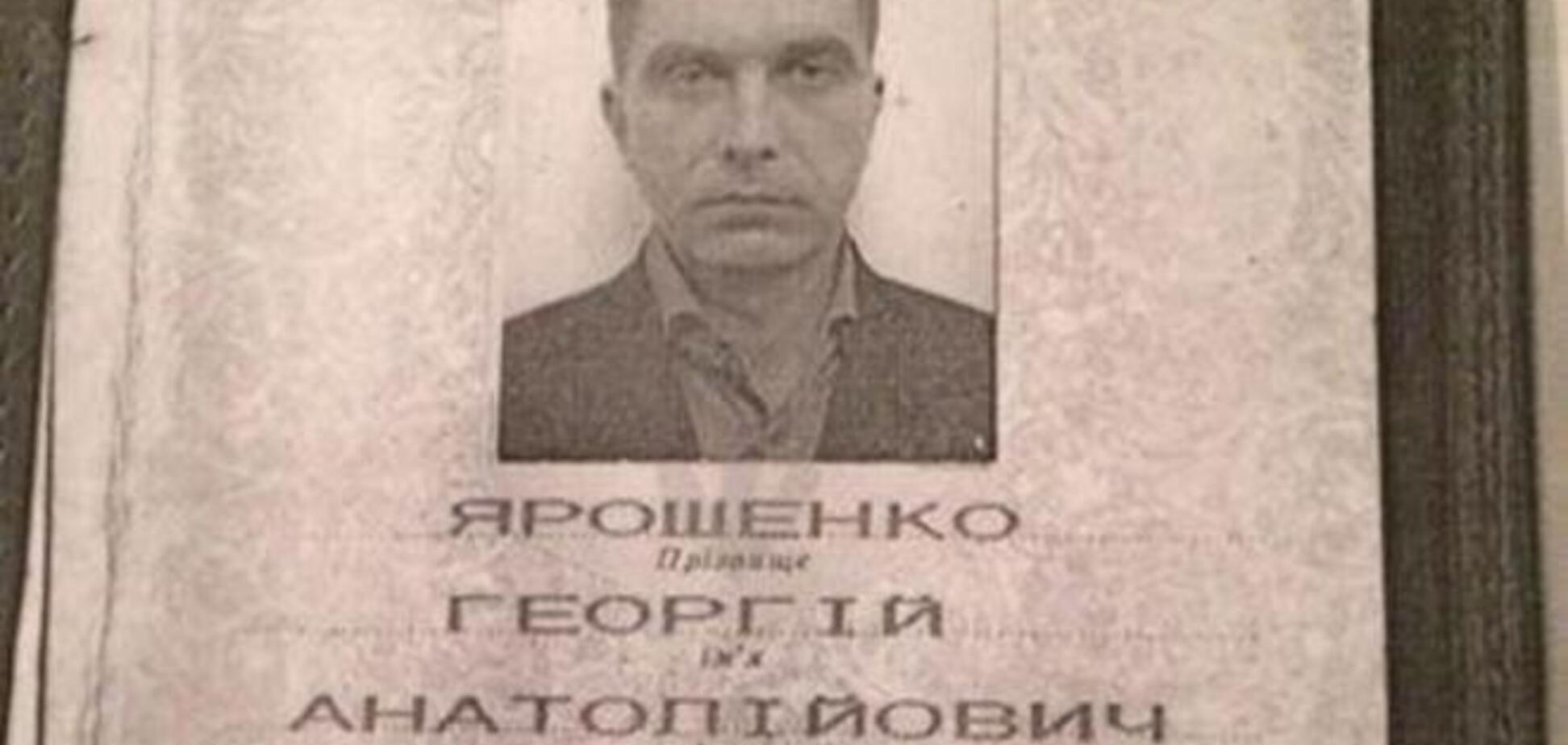 Правоохранители начали расследовать громкий скандал вымогательства денег у днепропетровских бизнесменов
