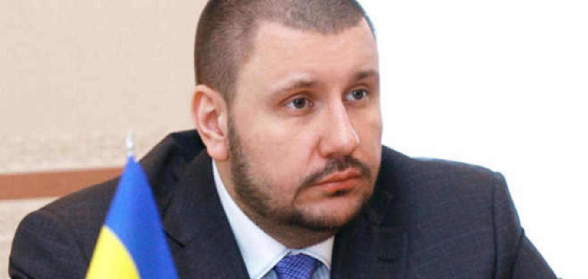 От сокращающихся инвестиций Украина теряет больше, чем приобретает от кредитов - Клименко