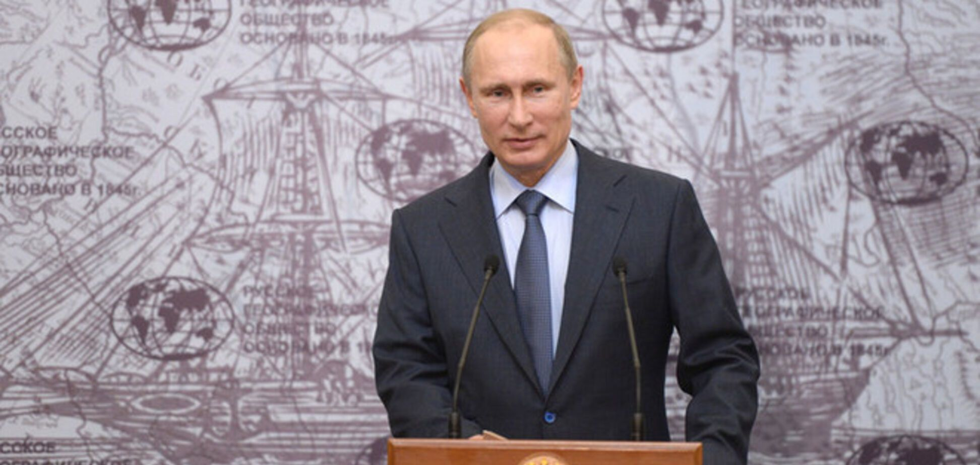 Тымчук: Гитлер – ребенок по сравнению с провокатором Путиным