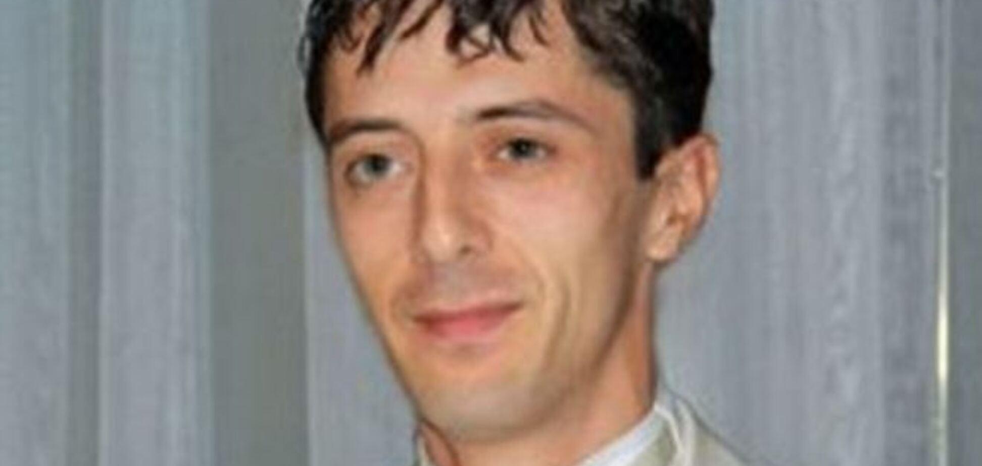 Российские правоохранители обвиняют сына Джемилева по трем статьям УК РФ