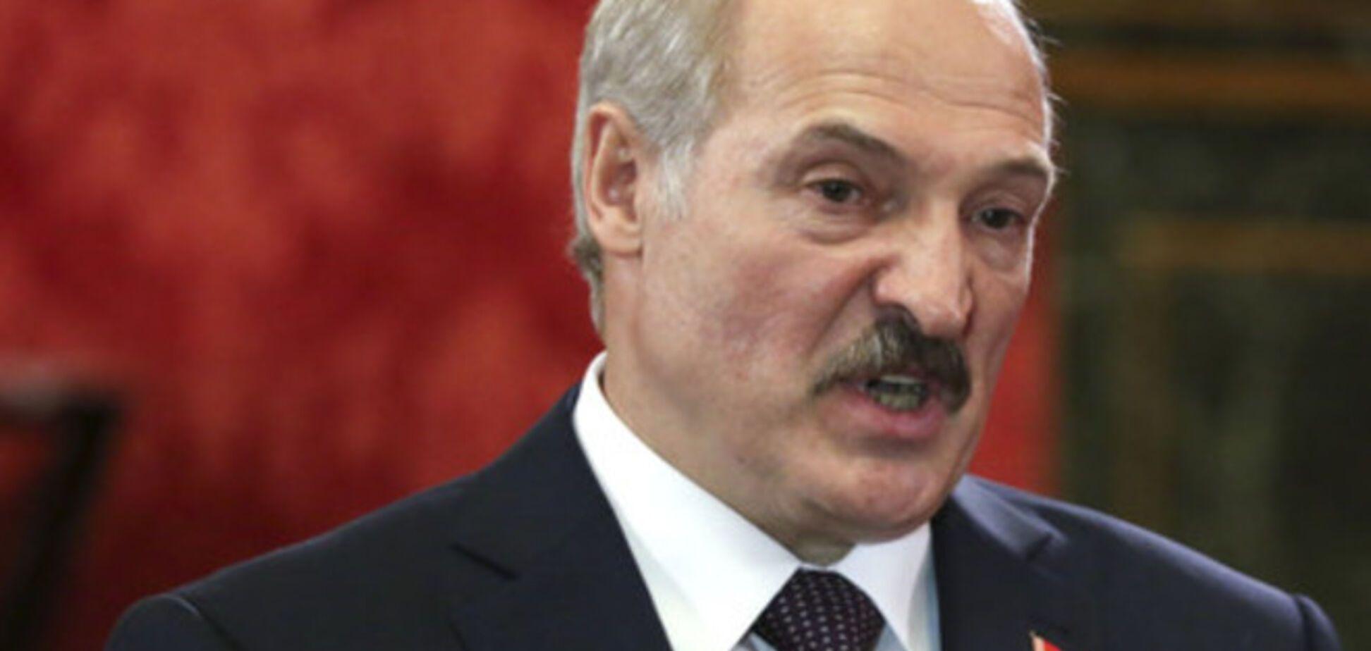 Накануне президентских выборов Лукашенко расширяет полномочия силовиков