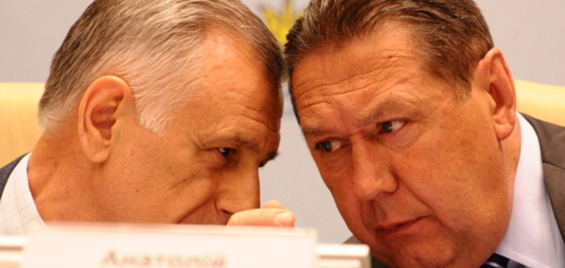 Выползайте из окопов. Что нужно срочно предпринять, чтобы спасти украинский футбол