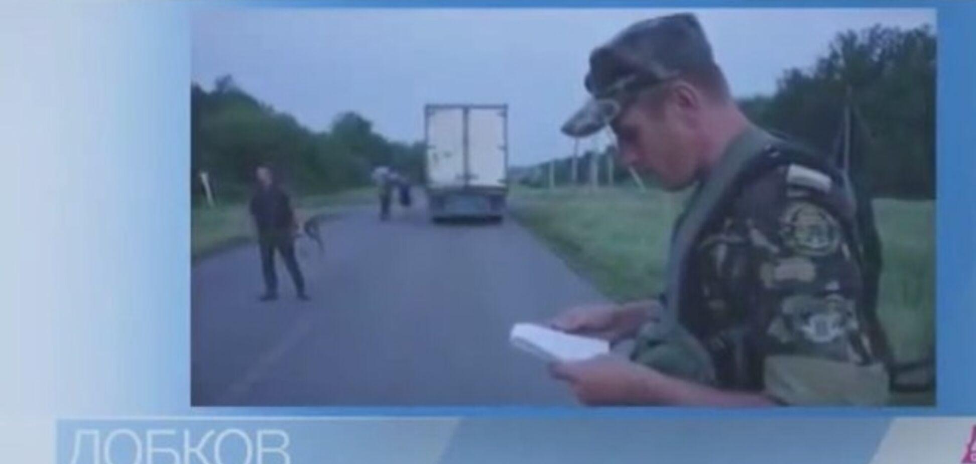 Война на Донбассе ударила рикошетом по семьям российских наемников - СМИ