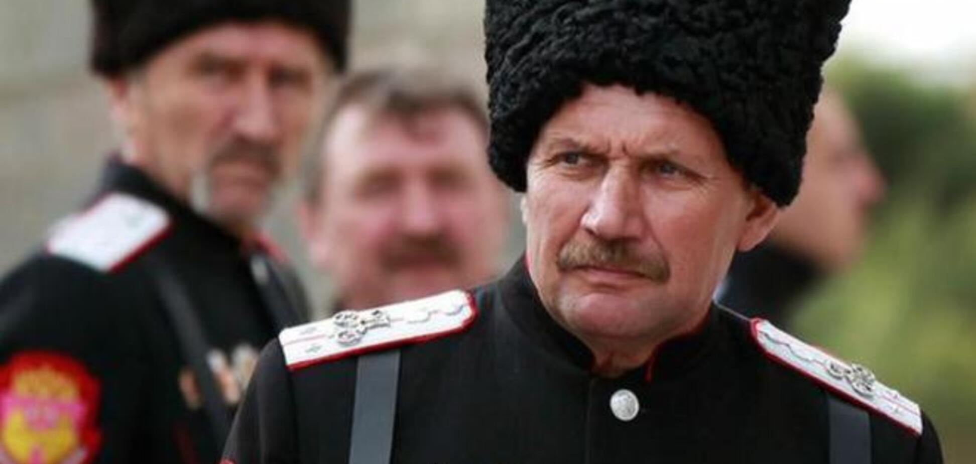 В ЕС догадываются, кто из РФ стоит за похищением наблюдателей ОБСЕ