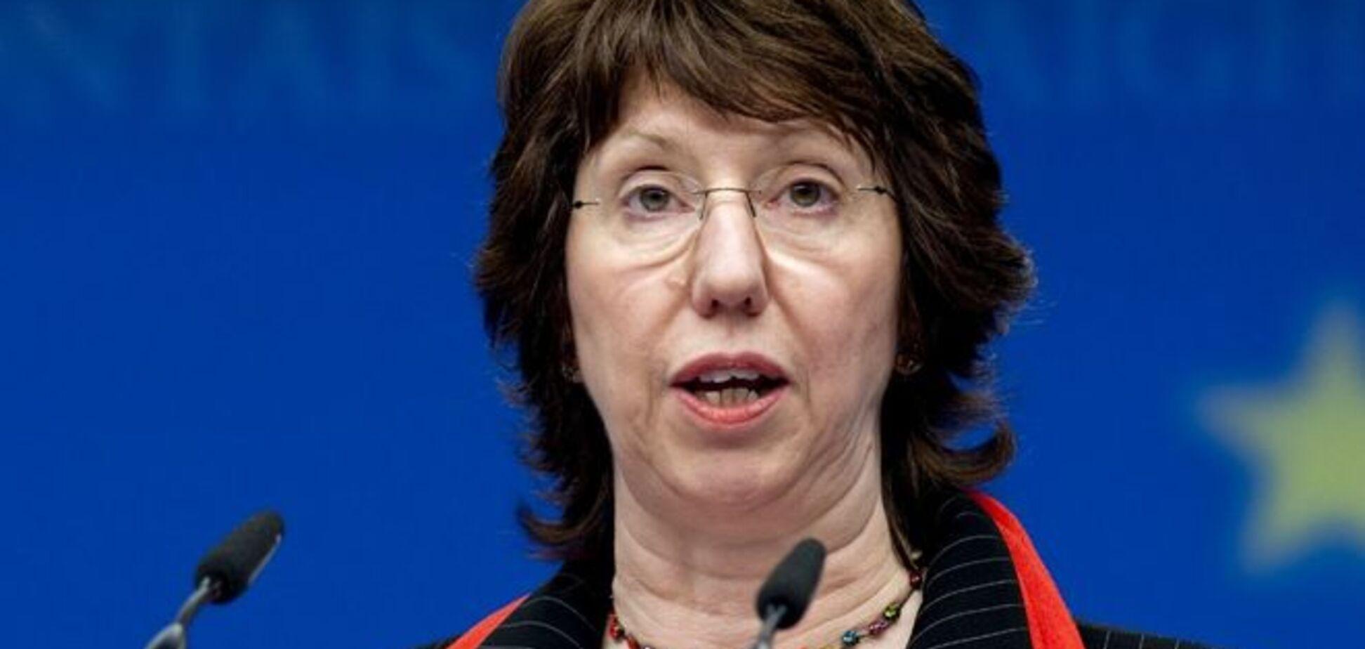 Європейські експерти допоможуть Україні реформовать міліцію