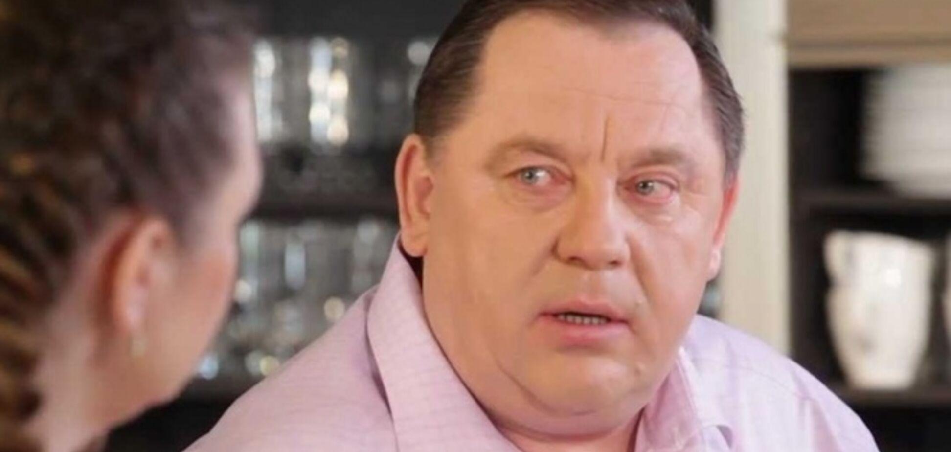 Справа екс-ректора Мельника направлено до суду