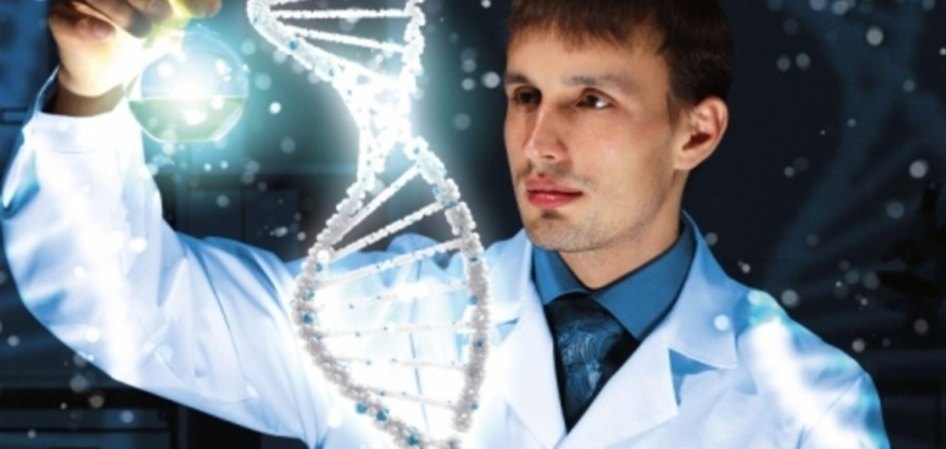 По факту смерти трех политиков в результате терапии стволовыми клетками проводится расследование