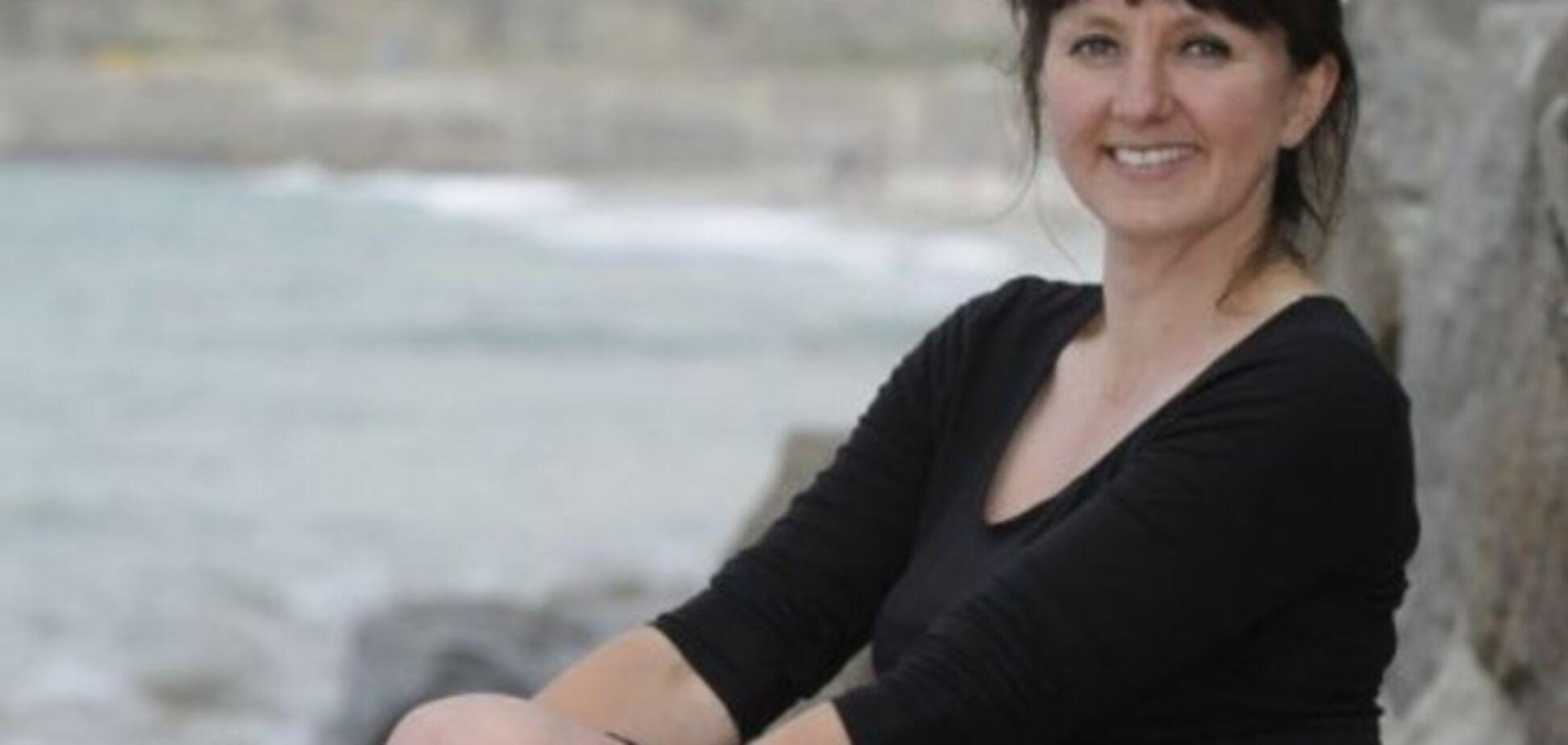 Женщина уже 11 лет раздает бесплатно свои органы для пересадки