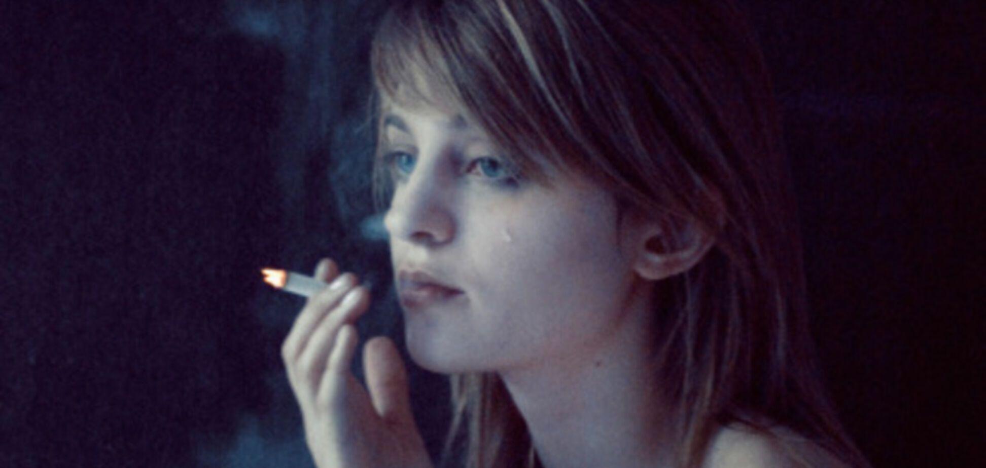 Подробный план для тех, кто хочет бросить курить