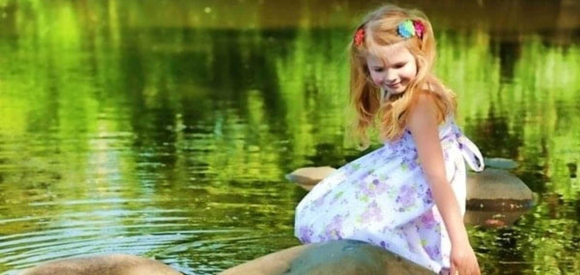 Естетичне виховання дітей (старший дошкільний вік)