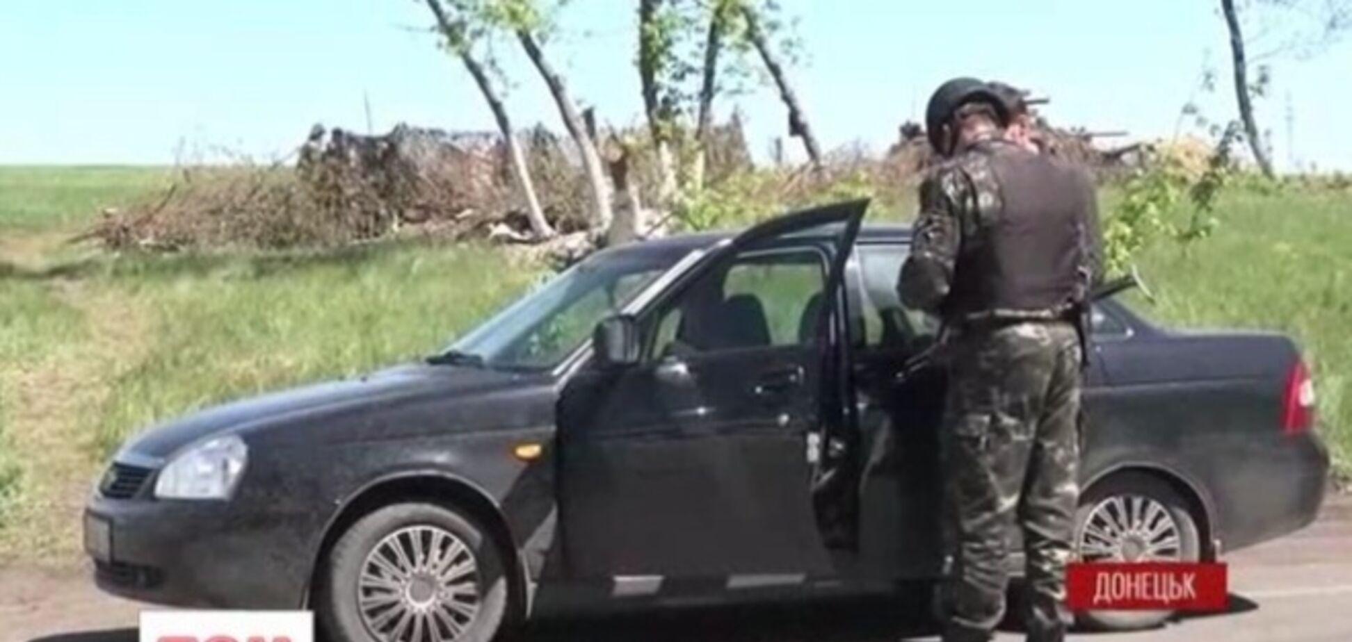 Только за последнюю неделю Донецк покинули 15 тысяч человек – СМИ