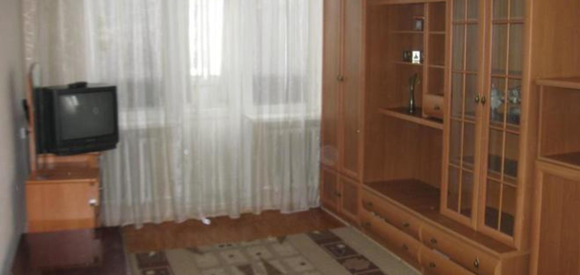В Киеве выбор квартир на первичном рынке стал меньше