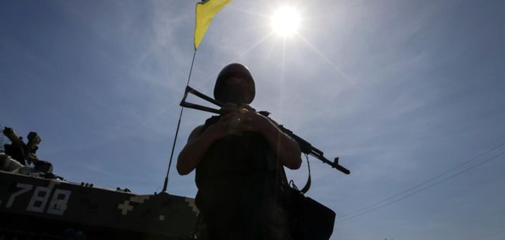 Командири 'Донбасу' і 'Азова' терміново вилетіли в Ізюм