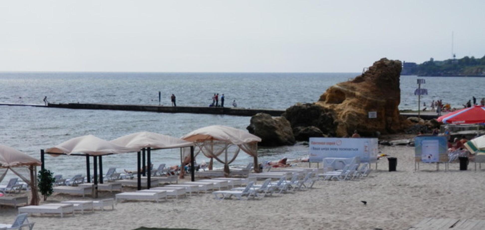 Російські чиновники шантажують підлеглих, щоб ті їхали на відпочинок до Криму