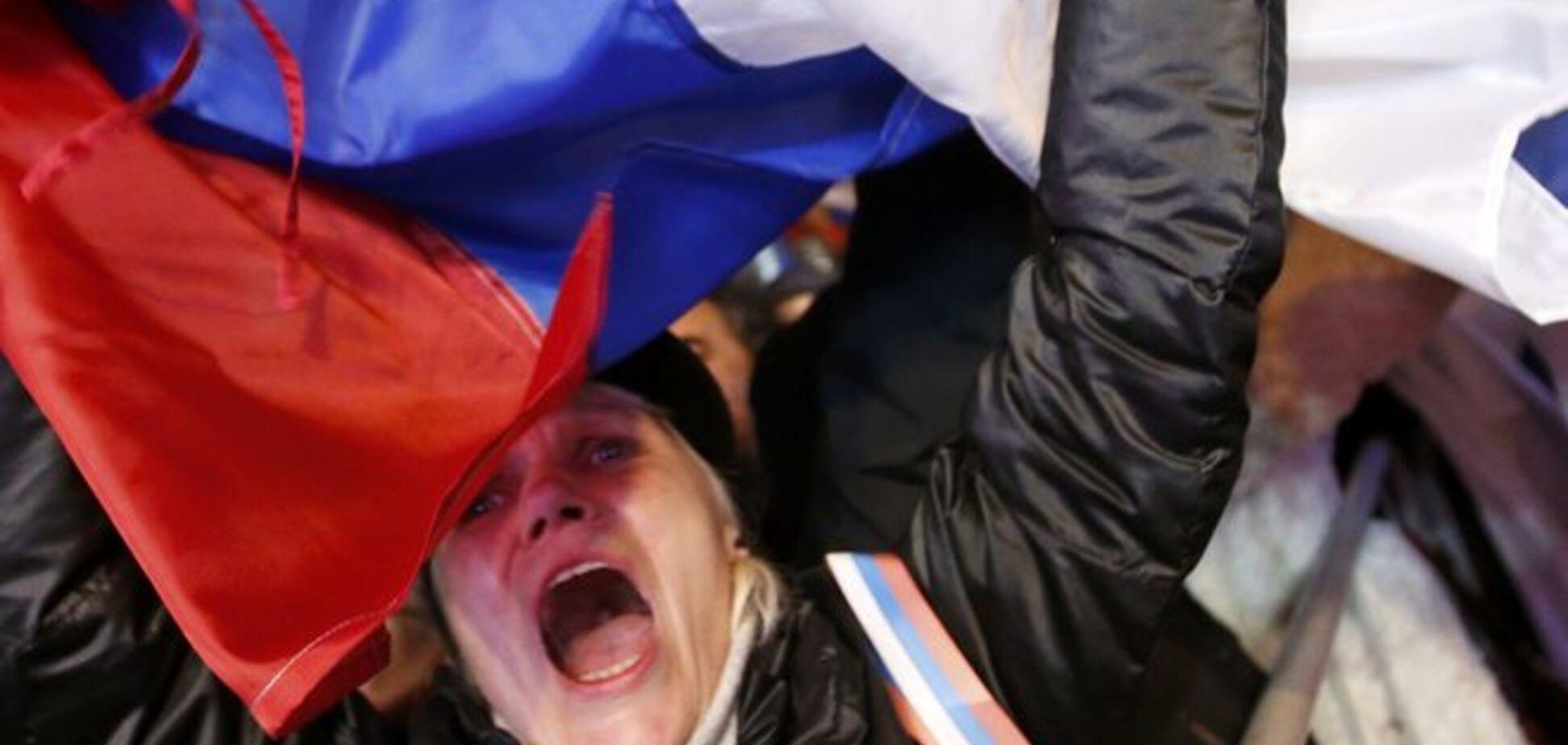 На Донбассе похитили преподавателя за проукраинскую позицию
