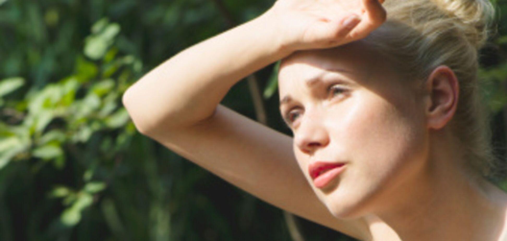 5 советов, которые помогут не разболеться летом