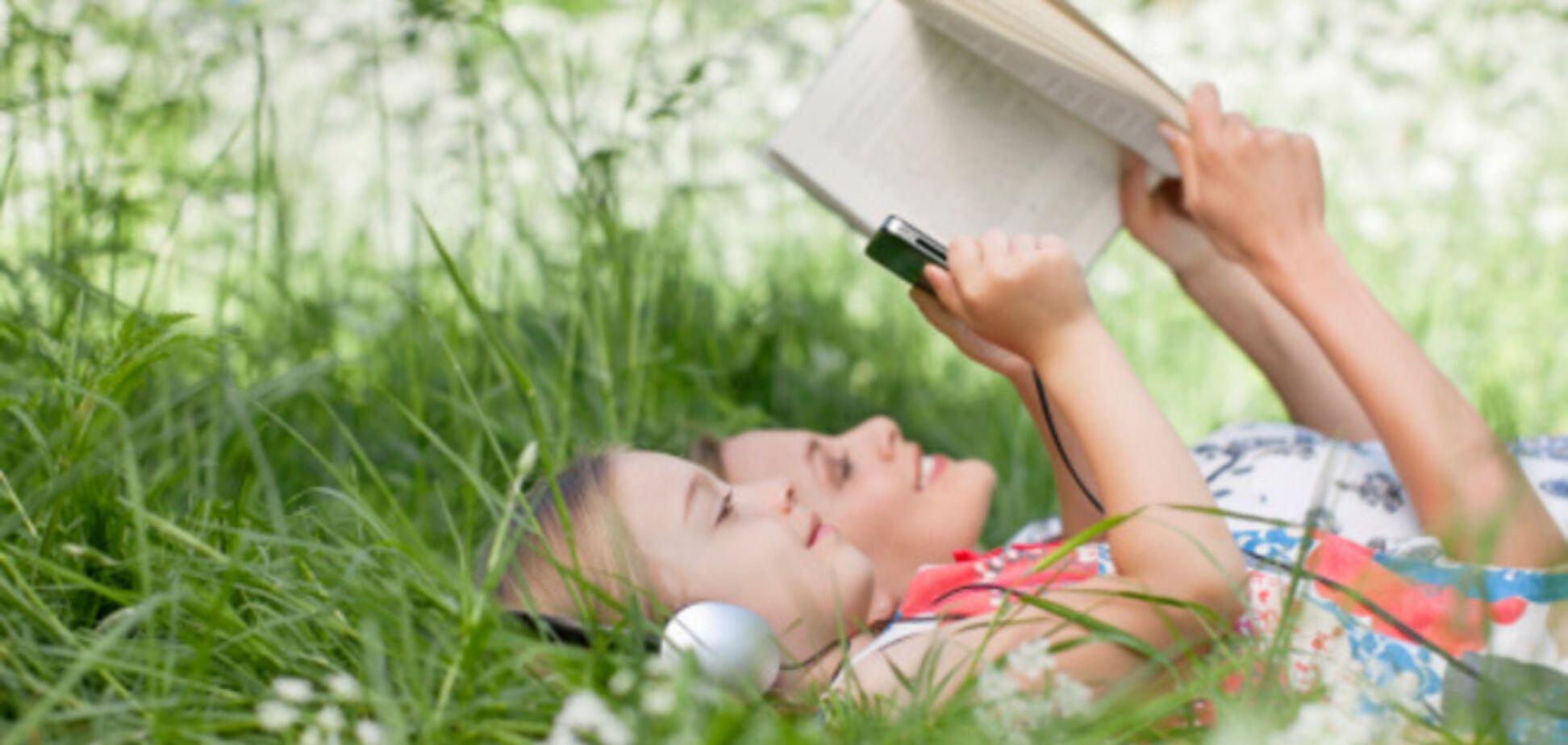 5 книг , которые помогут быть эффективной мамой