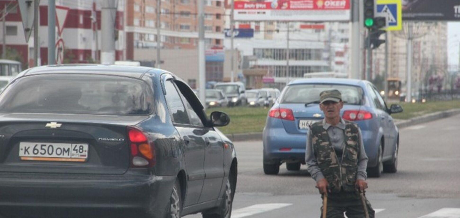 В России 'ветеранов' из 'ДНР' ждет бесславное будущее - журналист
