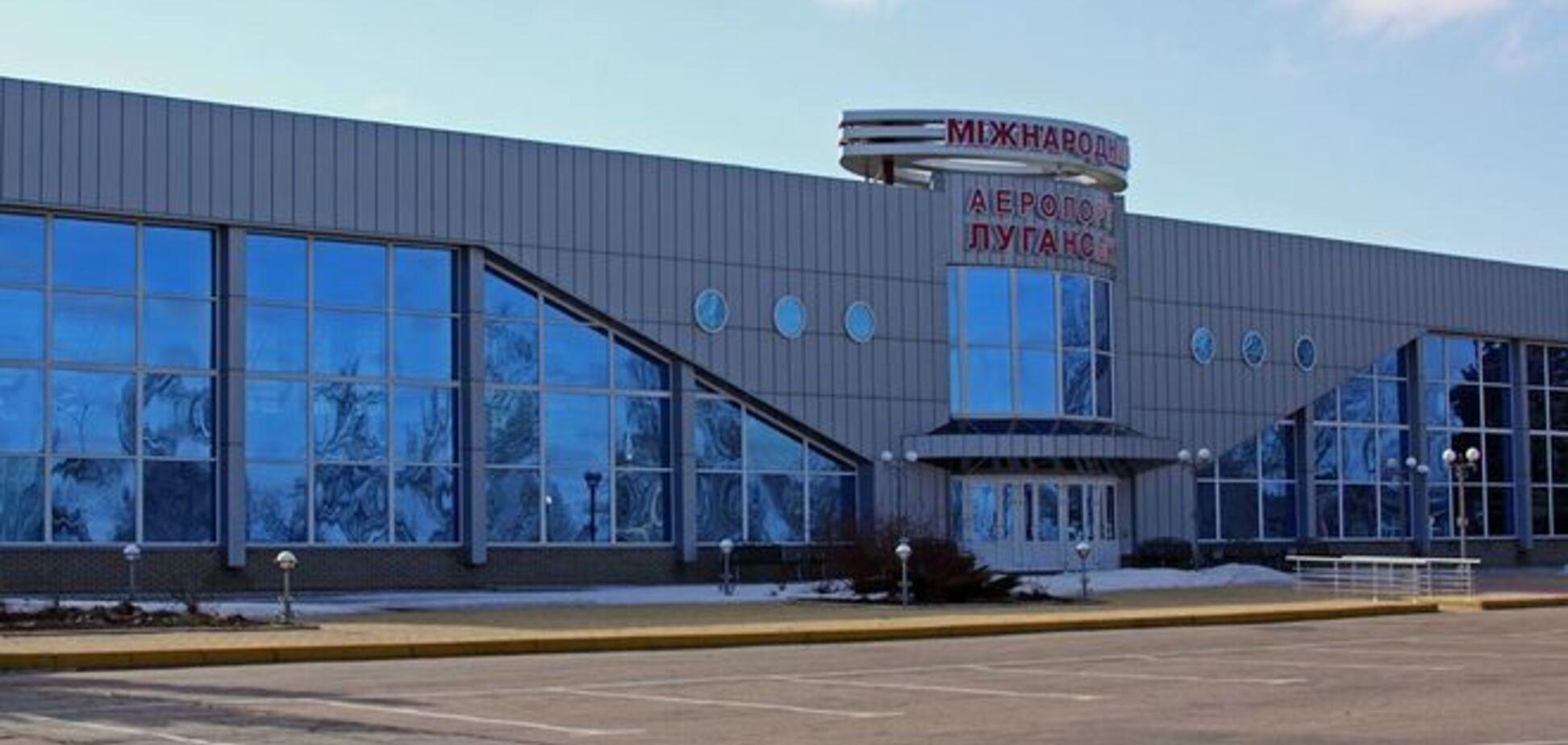 Українські військові про Болотова: він не може закрити аеропорт, який не контролює