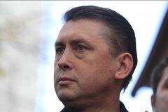 Мельниченко рассказал о причинах возникновения Майдана-2013