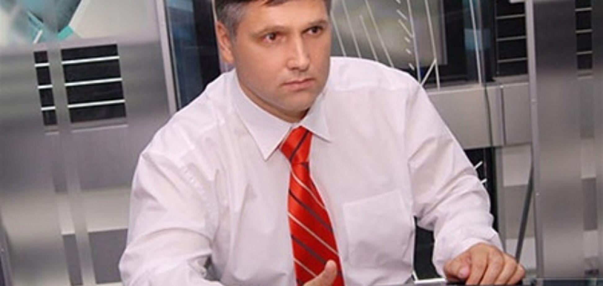 Партия развития восстановит школу в Славянске