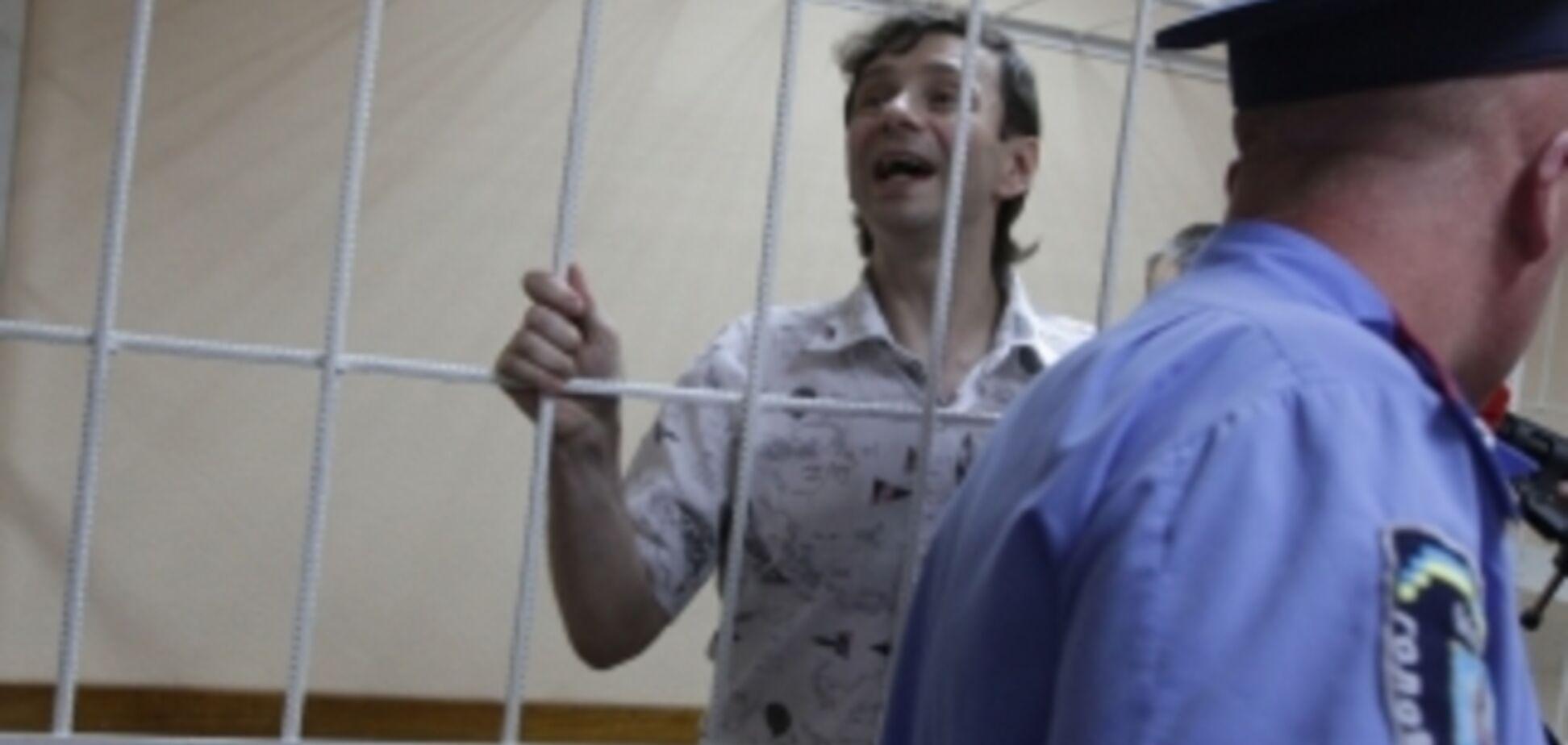 Педофил Завадский искал свои жертвы в интернатах