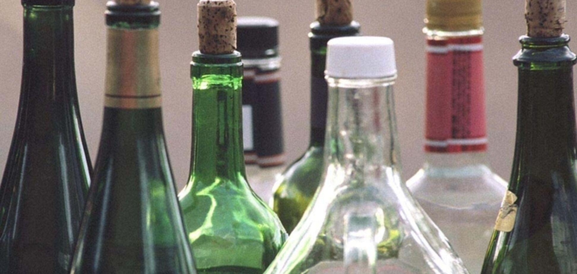 В Латвии появилась услуга аренды алкоголя ночью