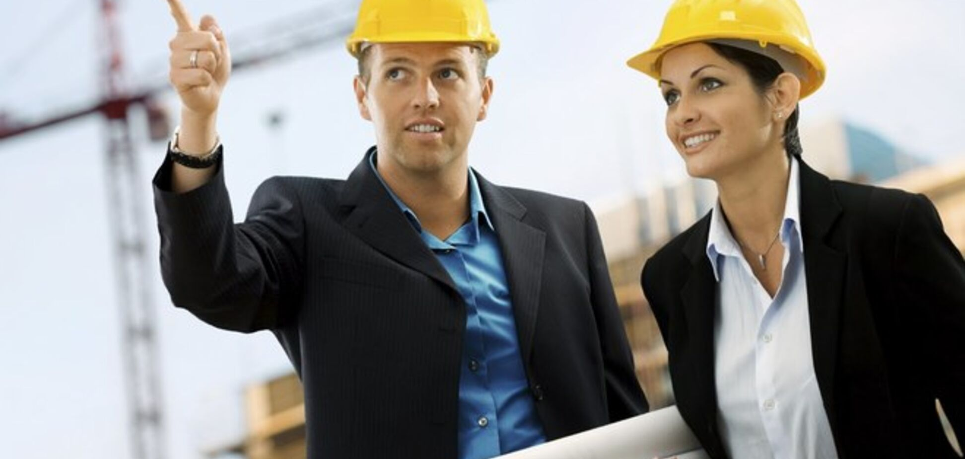 Прорабов на стройке хотят сертифицировать