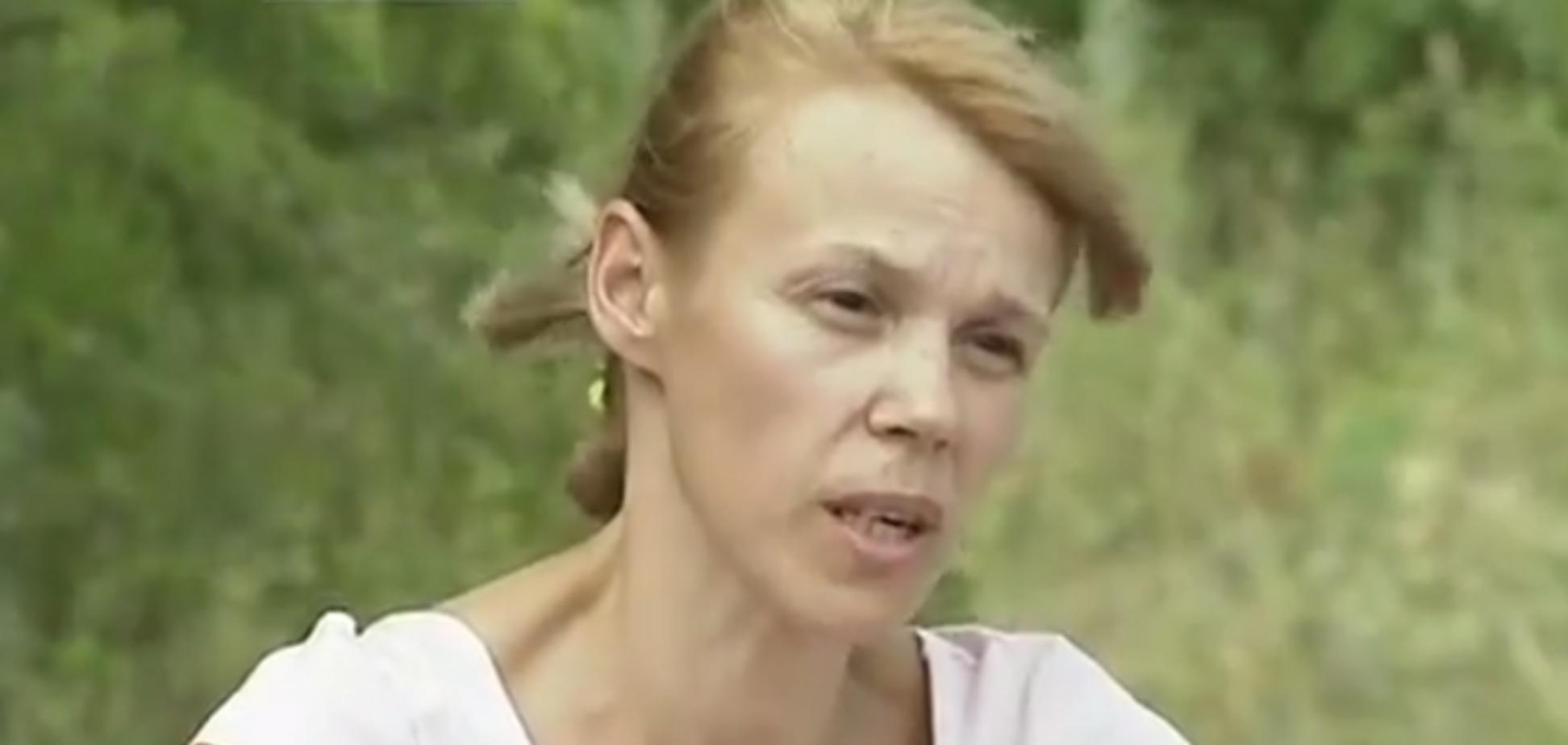 Навальный призвал засудить СМИ за ложь о казни ребенка в Славянске