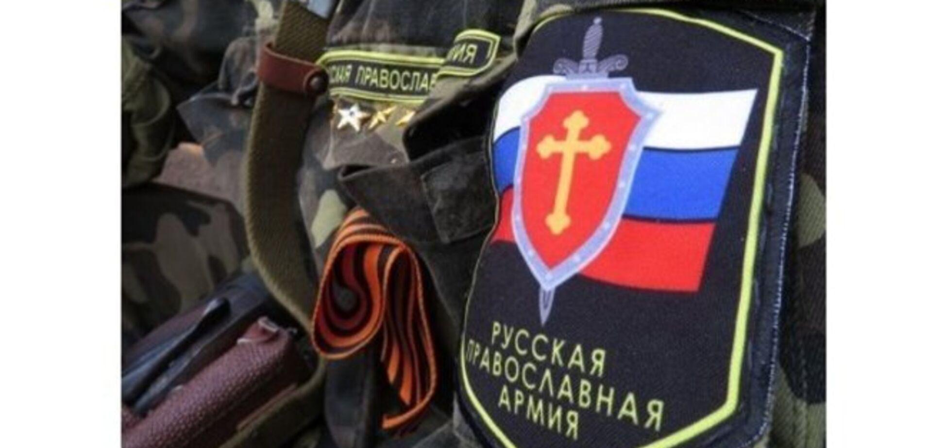 Жизнь с 'ДНР' - в Донецке за ночь пропадает по 60 человек