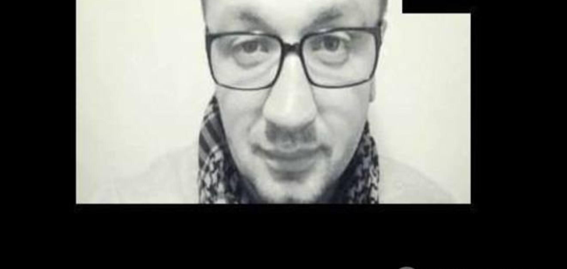 Луганский экс-налоговик: Ефремов до сих пор на свободе из-за халатности правоохранительных органов