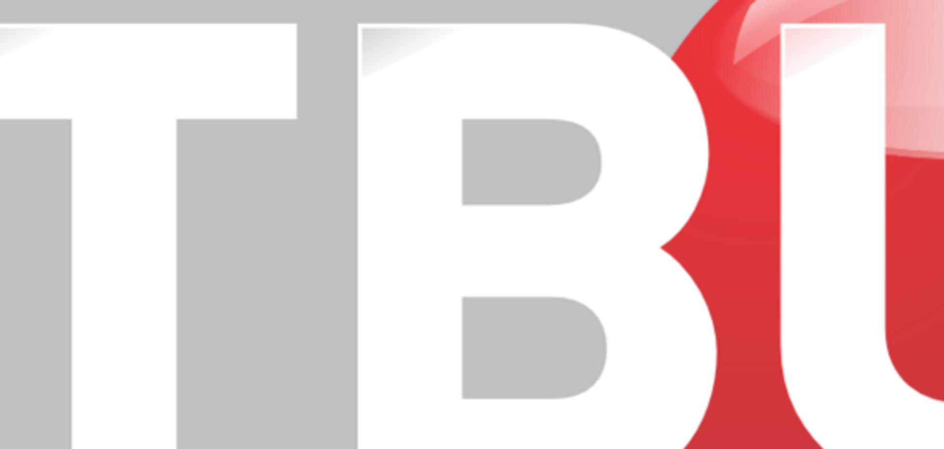 Нацсовет по ТВ потребовал запретить ретрансляцию российского ТВЦ