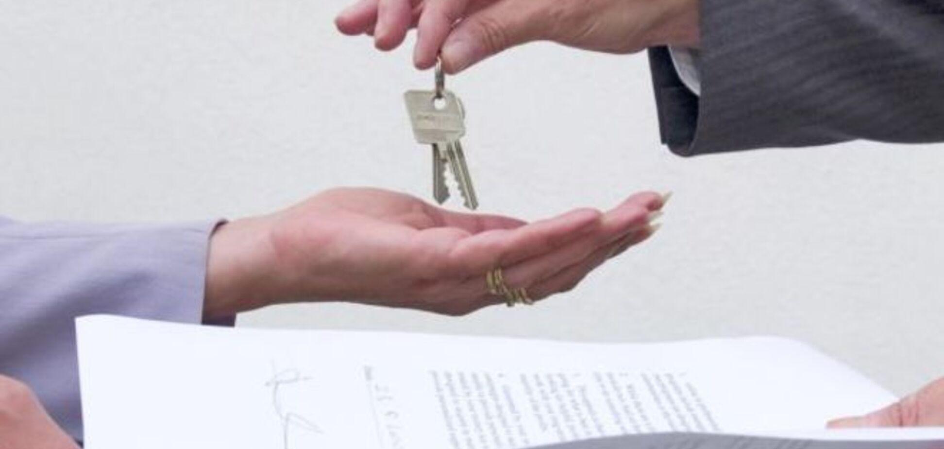 Минюст намерен кардинально изменить регистрацию недвижимости