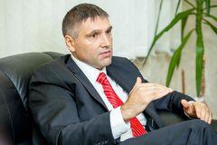 Нардеп Мірошниченко здивований думкою Яценюка про обурених тарифами 'агентах ФСБ'